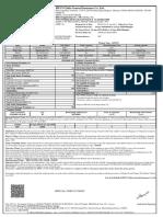 PolicyScehdule - 2019-04-18T110114.809.pdf
