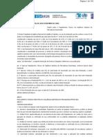 RDC 350_2005