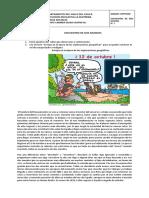 DESCUBRIMIENTO DE AMERICA TALLER 1- 2.docx