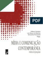 Mídia-e-comunicação-contemporânea_relatos-de-pesquisa.pdf