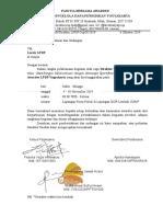 029 Undangan Kelurahan-1.doc