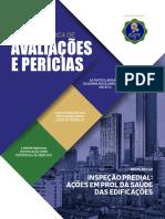 Revista-Avaliações-e-Perícias_Ed-01-2017
