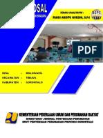 Cover Fandi 1