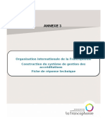 ao-systeme-gestion-accreditation-fiche-reponse-technique-annexe3.doc