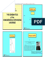 MIT8_286F13_lec04.pdf
