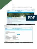 SERVICES ON DL.pdf