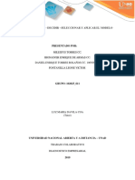 Diagnostico Empresarial_COLABORATIVO