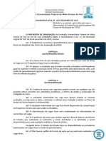 In Instrucao Normativa 1639852 in 36 2019 Turma Livre