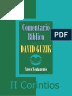 ENDURING WORD 2da DE CORINTIOS.pdf