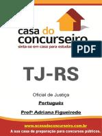 13 - Português - Adriana