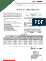 MA24x6-AC-Power-Thermal-Sheet-138356_original