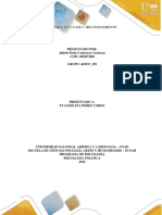 Fase_1_Reconocimiento_JuliethContreras.docx