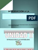 NUEVA UNIDAD II LA CUENTAINTRODUCCION A LA CONTABILIDAD UNIDAD II LA CUENTA.ppt.pdf