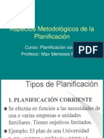 6Tipos de Planificacion1