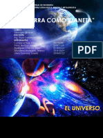 1era_expo_geologia[1]