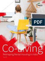 apac-co-living-reshaping-rental-housing-in-india.pdf