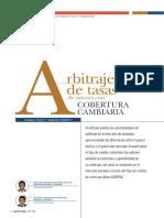 moneda-176-06.pdf