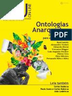 IHU 543 - Ontologias Anarquistas.pdf