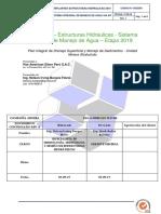 AND-OS2569-0000-19-ITE-001.pdf