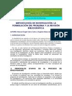 21_NOV_Guia_inv_cientifica_salud.docx