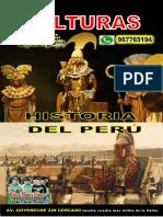 culturas-folleto-2019...
