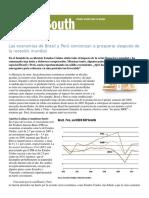 BrazilandPeruEconomiesspanish.pdf