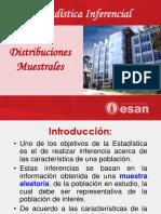 04_Distribuciones_Muestrales