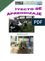 mejoramiento de areas verdes.docx