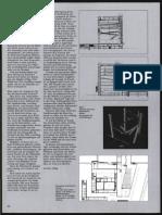 archplus_ausgabe_112_seite_24.pdf