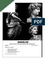 Estética Angelus