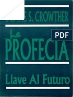 La Profecia Llave Al Futuro-converted