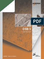 OSB-3-Technische-Daten.pdf
