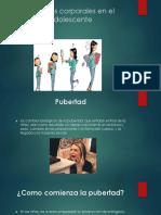 Cambios corporales en el adolescente.pdf