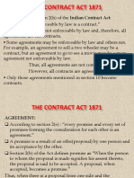 65382482-The-Contract-Act-1871-R.ppt