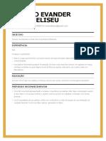 Documento CV Lucílio.docx