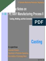 casting 1 x 1.pdf
