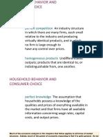 consumer_behaviour_1.pptx
