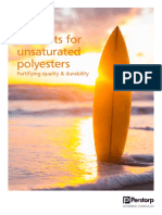 Products_for_unsaturated_polyesters.pdf