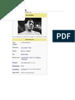 Otis Redding - Wikipedia