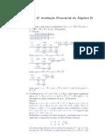 2010-1 AP2-AII-Gabarito.pdf
