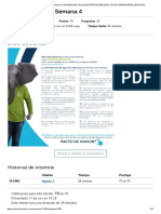 Examen Parcial - Semana 4_ Inv_segundo Bloque-responsabilidad Social Empresarial-[Grupo3]