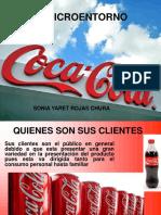 MICROENTORNO_COCA COLA.ppt