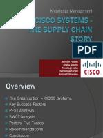 284324006-Cisco-Supply-Chain-case-study.pptx