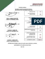 M16 AR 15 HELP