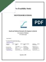 SMEDA Montessori School.pdf