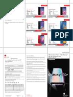 samsung-mobile-sbs-flyer-32619.pdf