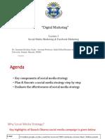 Digital marketing google adwords