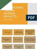proyecto cualitativos
