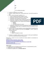Exercicio_proposto (1)