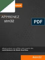 stm32-fr